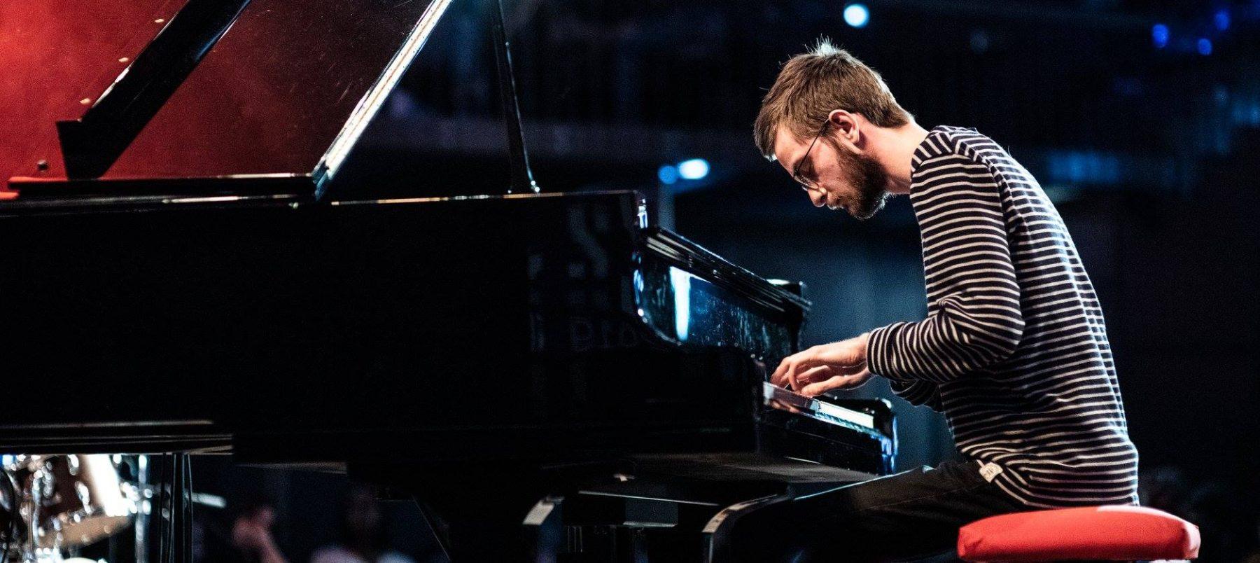 Ubbink Doesburg Jazz